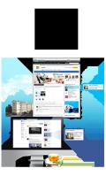 Реклама апартаментов бизнес класса «Дом на Красина» в LinkedIn и Facebook