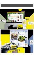 Реклама такси в интернете, диспетчерская служба «Такси Пилот»