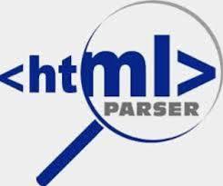 Многопоточный парсер товаров на Scrapy, Python 3