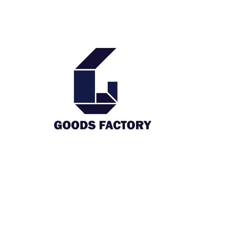 Разработка логотипа компании фото f_009596bc30bead32.jpg
