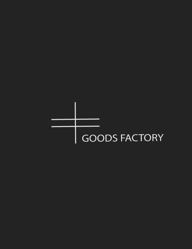 Разработка логотипа компании фото f_027596bc2cbed7d0.jpg