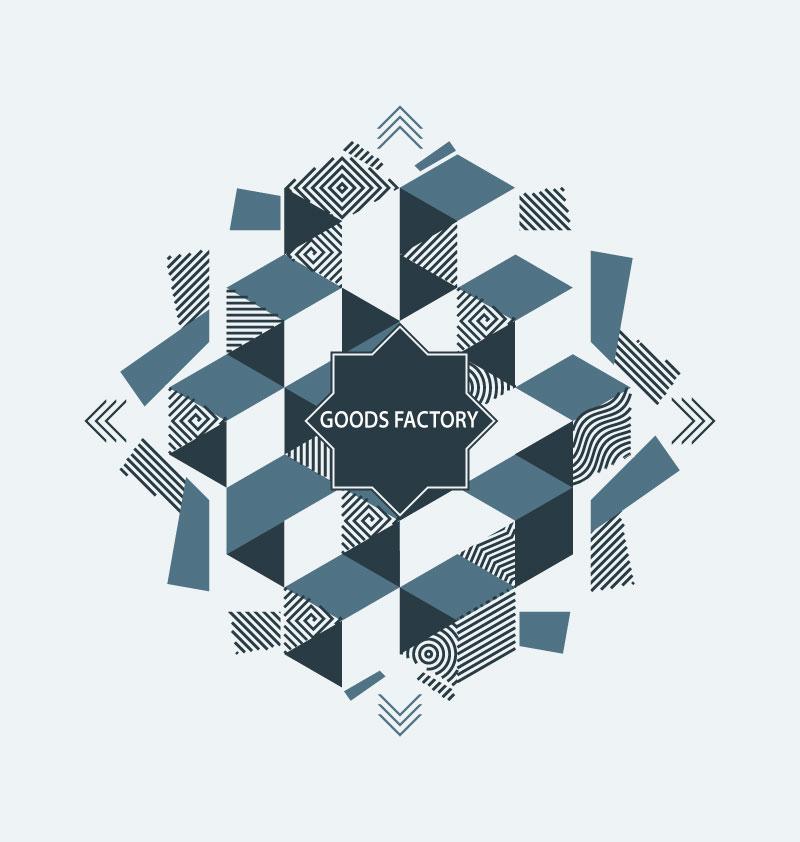 Разработка логотипа компании фото f_202596bc2d88e03e.jpg