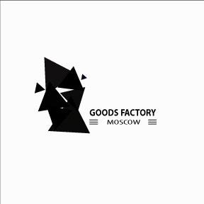 Разработка логотипа компании фото f_266596bc2f79f83d.jpg