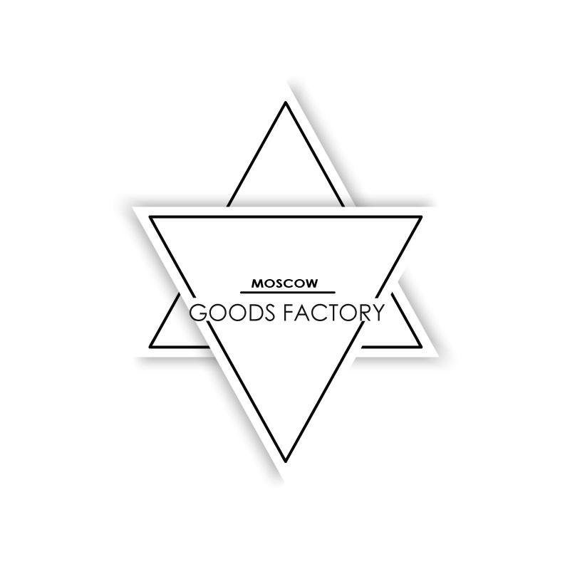 Разработка логотипа компании фото f_272596bc2cf562ae.jpg