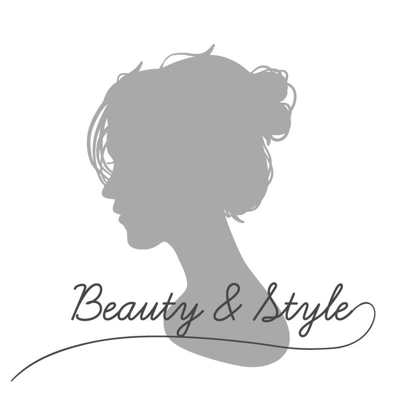 разработка названия и логотипа салона красоты фото f_35759badecd01c0a.jpg