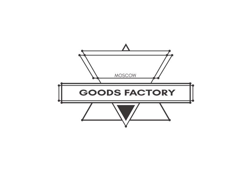 Разработка логотипа компании фото f_375596bc2ef2e51d.jpg