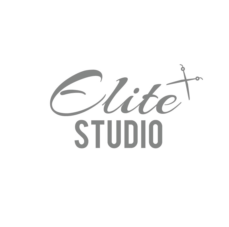 разработка названия и логотипа салона красоты фото f_40259badea9467a6.jpg