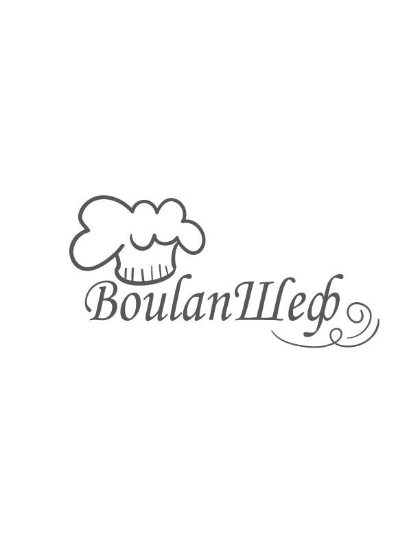 Разработать логотип   фото f_43559bd7f917d089.jpg