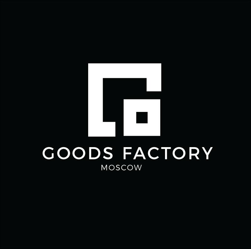 Разработка логотипа компании фото f_505596bc2d25f989.jpg