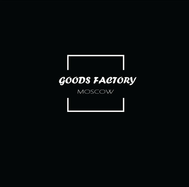 Разработка логотипа компании фото f_523596bc2feb277b.jpg