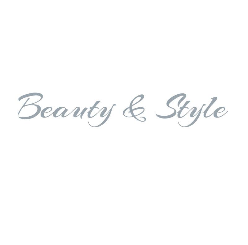 разработка названия и логотипа салона красоты фото f_76459badec16ac90.jpg
