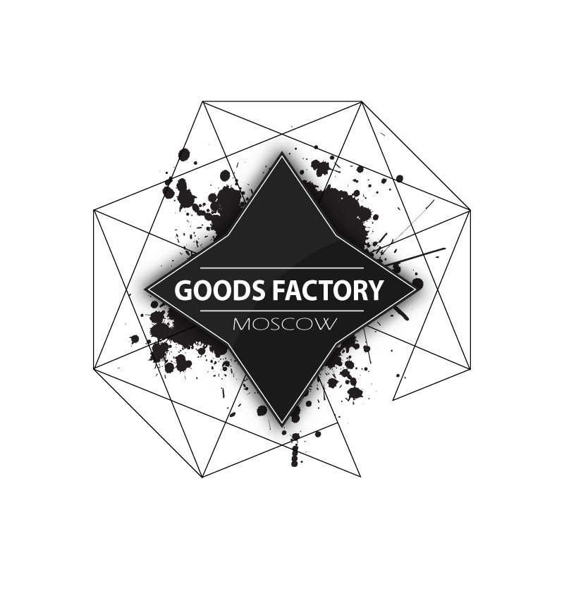 Разработка логотипа компании фото f_959596bc3133beb9.jpg