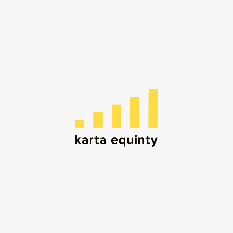 Логотип для компании инвестироваюшей в жилую недвижимость фото f_6285e1203ca4e7e2.png