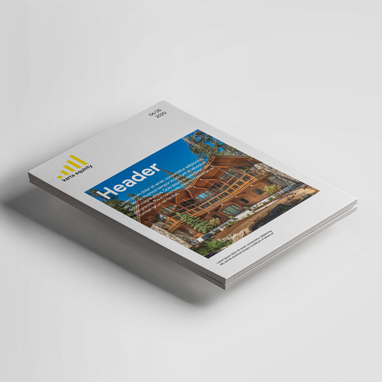 Логотип для компании инвестироваюшей в жилую недвижимость фото f_7955e104f2adcd70.jpg