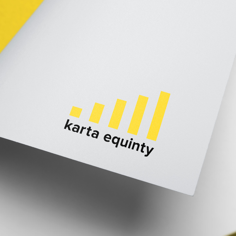 Логотип для компании инвестироваюшей в жилую недвижимость фото f_8225e104f24e96d3.jpg