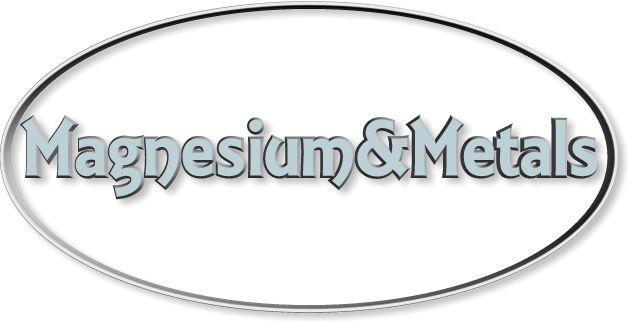 Логотип для проекта Magnesium&Metals фото f_4e8b1df8aae33.jpg