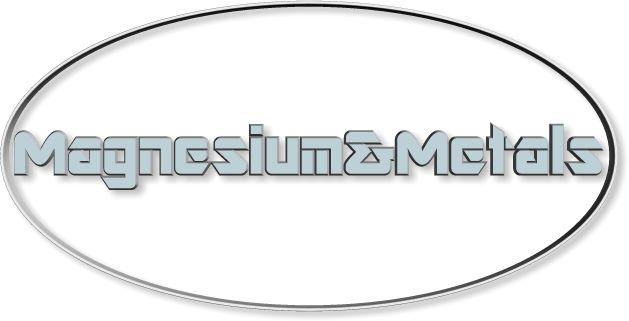Логотип для проекта Magnesium&Metals фото f_4e8b1dfaaab3b.jpg