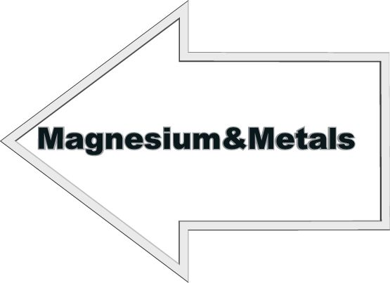 Логотип для проекта Magnesium&Metals фото f_4e8b1dfe25196.jpg