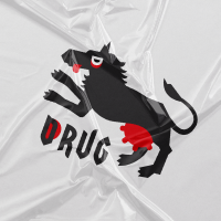 DRUG. Naming & identity