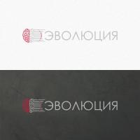 f_0645bbe54774b4d3.jpg