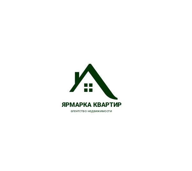 Создание логотипа, с вариантами для визитки и листовки фото f_0636004289662f31.jpg