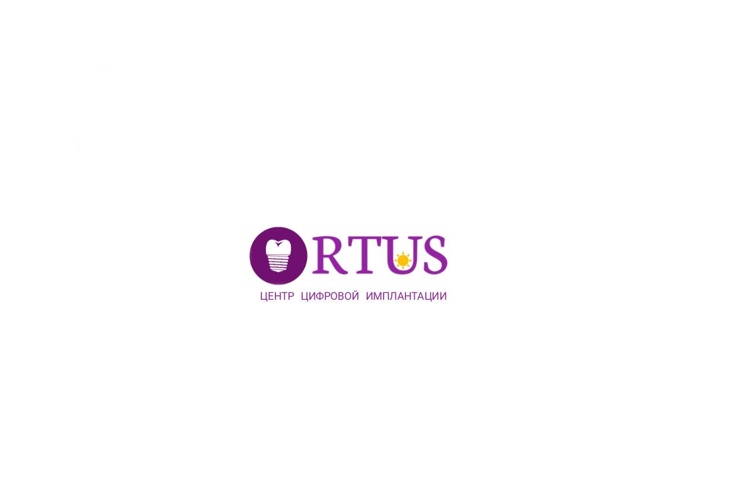 Ребрендинг логотипа для Стоматологии фото f_30560029c82f1758.jpg