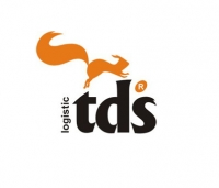 «TDS»