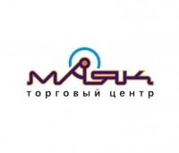 ТЦ «Маяк»