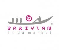 «Partyzan» In da market