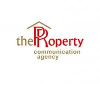 «The PRoperty» Communication agency