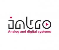 Компания «INTRO»