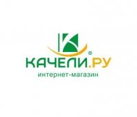 «Качели.ру»