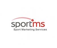 Sport-MS