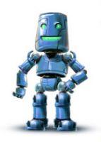 Робот-паразит