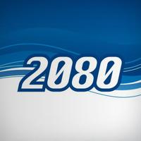 Dental Clinic 2080