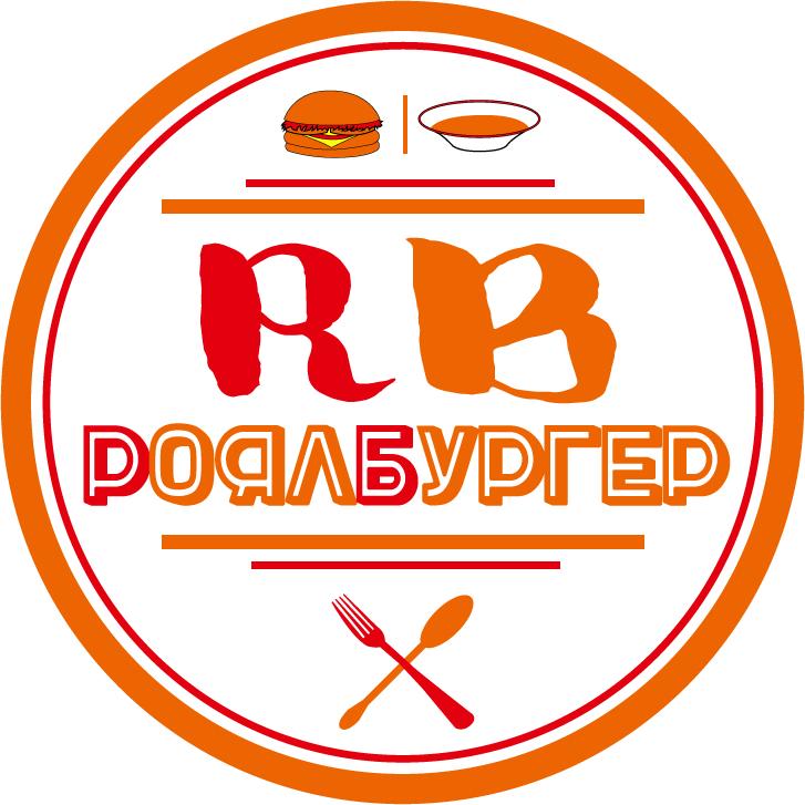 Обновление логотипа фото f_13659a6b2129bb04.png