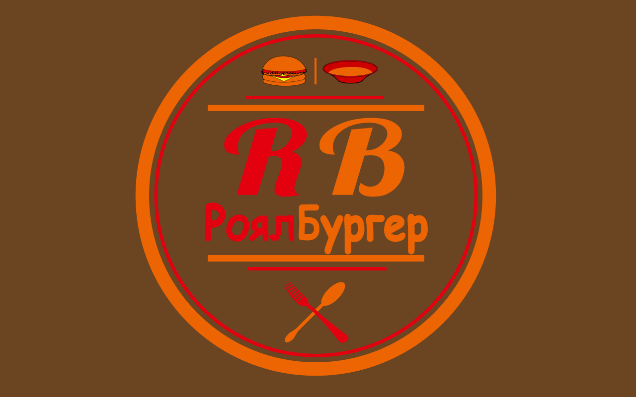 Обновление логотипа фото f_63159b1988a36d55.png