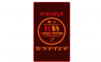 f_24959a6cecb99c14.png
