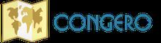 Разработка логотипа и логотипа вместе с названием фото f_8935a3e5db45aeb8.png