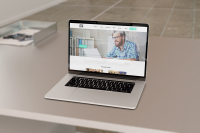 Insidetheroomworkshop Web Site