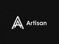 Artisan Logo