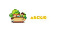 AbcKid Logo