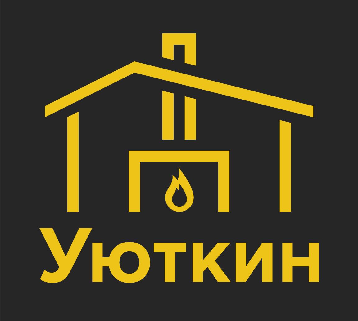 Создание логотипа и стиля сайта фото f_5025c60547ab78a5.jpg
