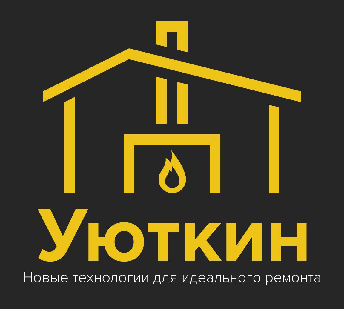 Создание логотипа и стиля сайта фото f_5105c605477a64d9.jpg