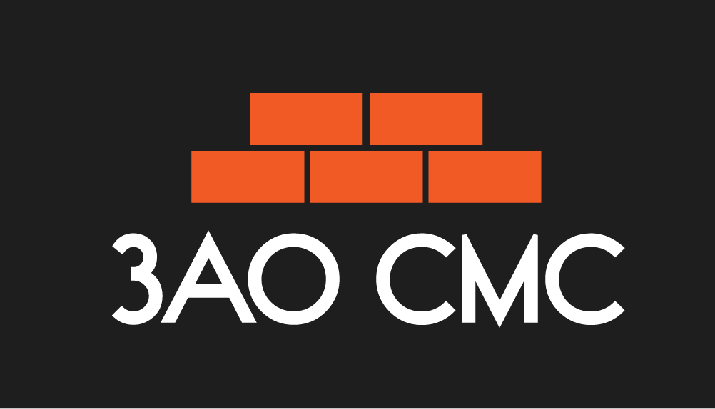 Дизайнер для разработки Логотипа для организации !СРОЧНО! фото f_2515a2aab4cbbb9f.png