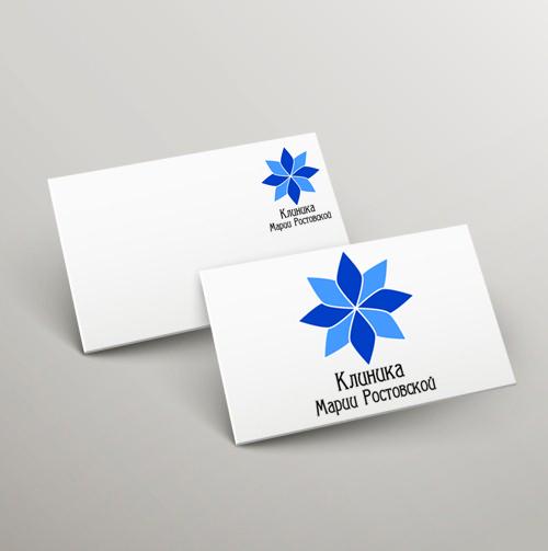 Разработка фирменного стиля для Клиники омоложения фото f_4255a2a8d0fe6578.jpg