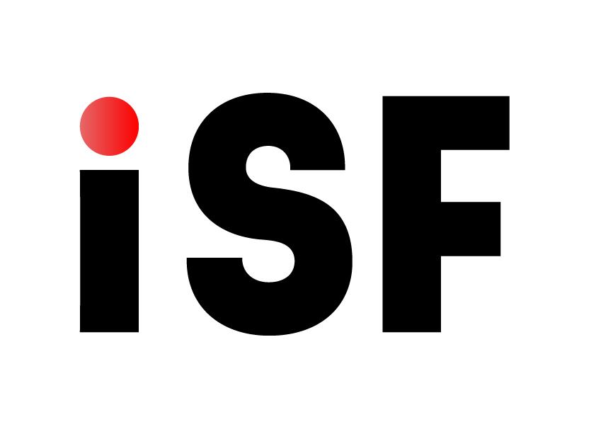 Разработка логотипа фото f_7805a2b802e6f6d7.jpg