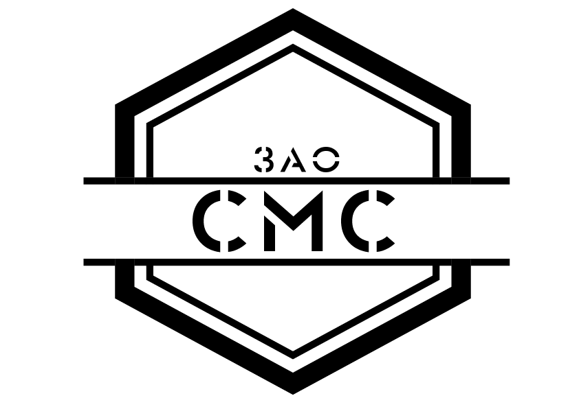 Дизайнер для разработки Логотипа для организации !СРОЧНО! фото f_8025a280bfc6b71b.png