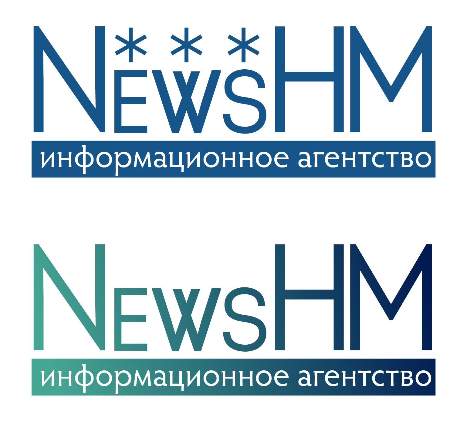 Логотип для информационного агентства фото f_8105aa3a6cf15c31.jpg