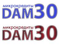 f_5165a322ebda0802.png